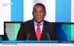 Côte d'Ivoire - Politique : Affi N'guessan sur TV5, « Nous avons tourné la page de cette histoire »