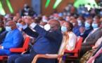 Côte d'Ivoire - Congrès du PPA-CI : Voici pourquoi l'UDPCI de Mabri Toikeusse était absent