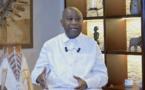 Côte d'Ivoire - Présidentielle 2025 : Gbagbo affiche ses ambitions