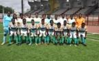 Football - Éliminatoires CAN 2022: L'équipe féminine de football ivoirienne impitoyable face au Mena du Niger