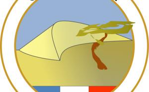 Prise d'otages dans le nord de la Côte d'Ivoire : Après le Mali, Barkhane bientôt sur le théâtre d'opération Ivoirien?