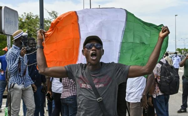 Côte d'Ivoire : Quid du retour de Laurent Gbagbo ?