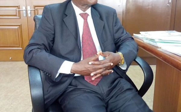 """Crise au FPI : Un ancien cadre du FPI critique """"les propos clivants"""" de Gbagbo"""