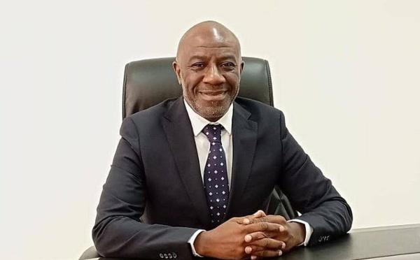 Côte d'Ivoire - Nouveau parti de Laurent Gbagbo : Roger Adom (RHDP) lâche  « ce nouveau parti ne nous perturbe pas »